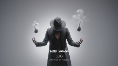 /willy-william-.jpg