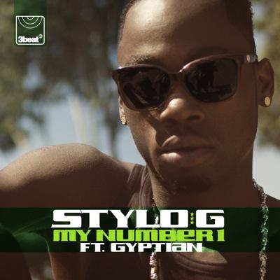/stylo-g-feat-gyptian-my-number-one-.jpg