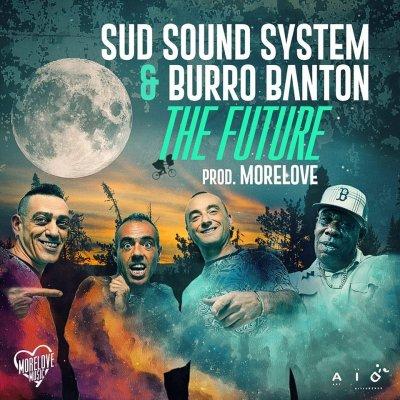 /sud-sound-system-feat-burro-banton-.jpg