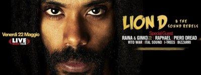 /lion-d-a-live-milano-.jpg