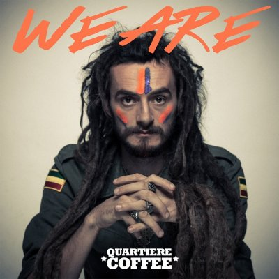 /quartiere-coffee-we-are-.jpg