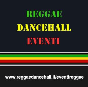 /reggae-dancehall eventi.jpg