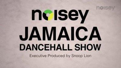 /noisey-jamaica1.jpg