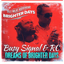 /busy-signal-rc-brighter-days-.jpeg