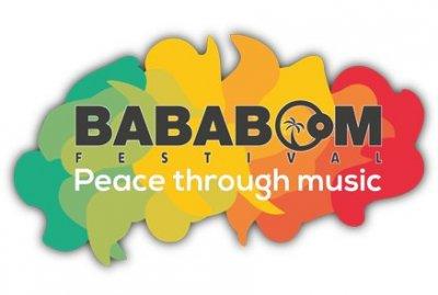 /bababoom-festival-ultimo-logo.jpg