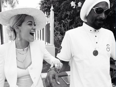 /rita-ora-snoop-lion.jpg