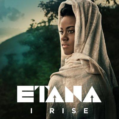 /etana_i_rise_album_cover__58090-1410544363-1280-1280.jpg