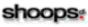 shoops