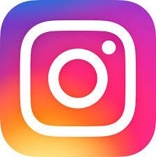 /instagram-logo.png