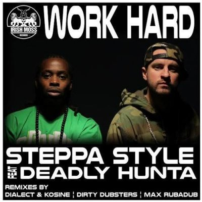 /steppa-style-feat-deadly-hunta-work-hard-.jpg