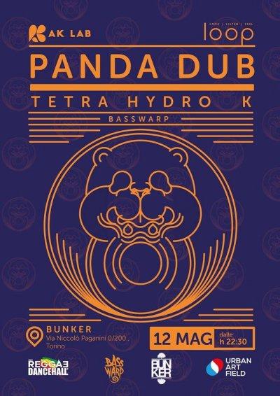 /panda-dub-at bunker torino .jpg