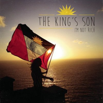 /the-kings-son-im-not-rich-ft-blacko.jpg