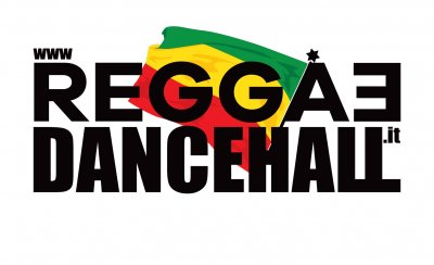 /logo-nero-trasp-it-www-reggae-dancehall-it.jpg