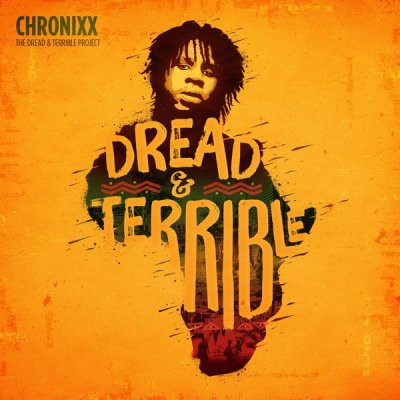 /chronixx-dread-terrible.jpg