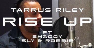 /tarrus-riley-shaggy-feat-sly-robbie.jpg