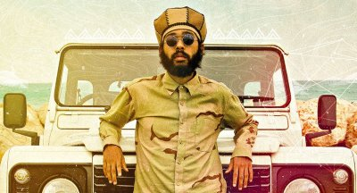 /protoje-ancient-future-cover-reggae-reggaetoday-3.jpg