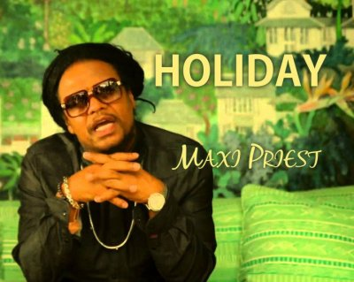 /maxi-priest-holiday-e1418863958773.jpg