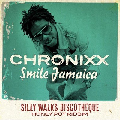/chronixx-smile-jamaica-.jpg