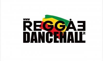 /reggae-dancehall-logo-black-sfondo-bianco.jpg