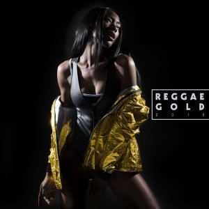 /reggae-gold-2015-.jpg