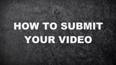 /submit-video.jpg