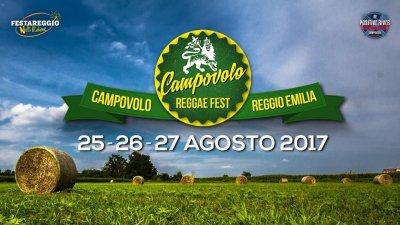 /campovolo-reggae-fest.jpg