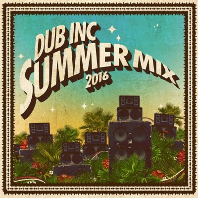 /dub-inc-summer-mix-2016-free-download.jpg