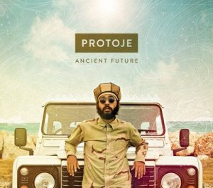 /00-protoje-ancient-future-album-artwork.jpg