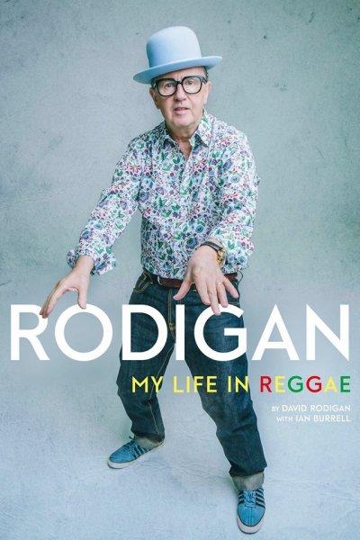 /rodigan-autobiography-.jpg