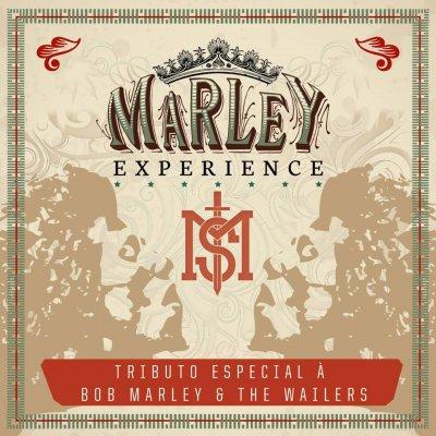 /mato-seco-marley-experience.jpg