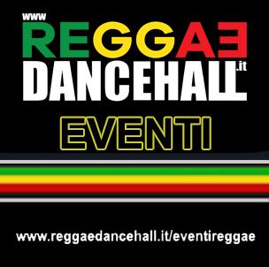 /nuovo-reggae-dancehall-eventi.jpg