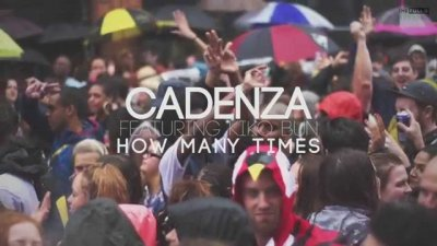 /cadenza-how-many-times.jpg