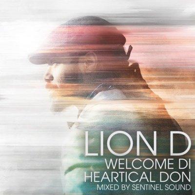 /sentinel-lion-d-mixtape.jpg