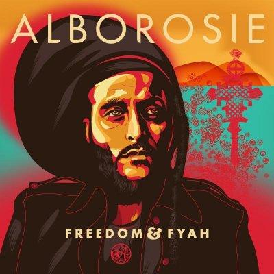 /alborosie-freedom-fyah.jpg