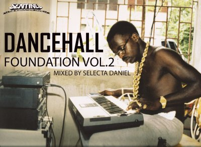 /sentinel-sound-pres-dancehall-foundation-vol-2.jpg