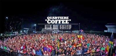 /q-cofeee-reggae-music-.jpg