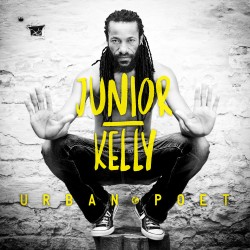 /junior-kelly-urban-poet-.jpg