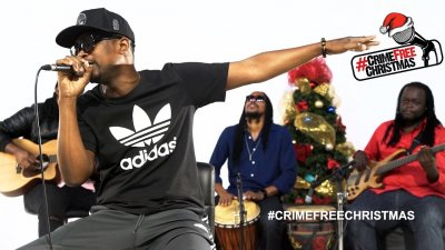 /protoje-crime-free-ja-medley-god-rest-ye-merry-.jpg