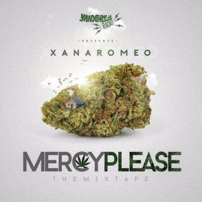 /xana-romeo-mercy-please-mixtape-.jpg