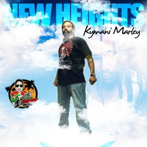 /ky-mani-marley-new-heights.jpg