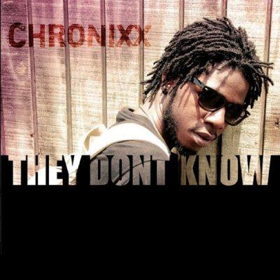 /chronixx-theydontknow-quadrata.jpg