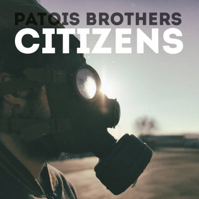 /patois-brothers-citizens-.jpg