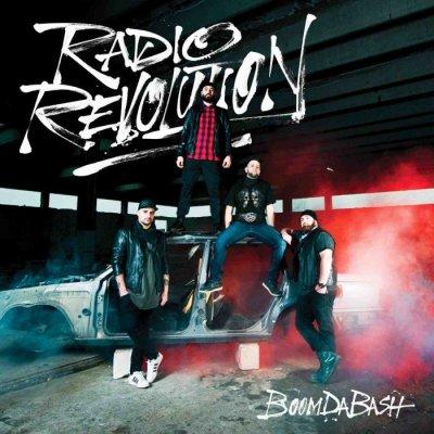 /cover-radio-revolution-boomdabash-e1434461052349.jpg