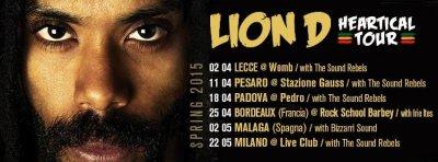 /lion-d-eventi-2015.jpg