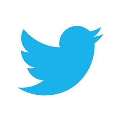 /twitter-logo.jpg