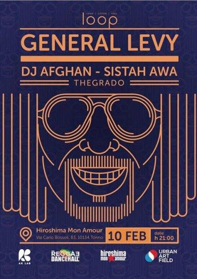 /general-levy-verticale-.jpg