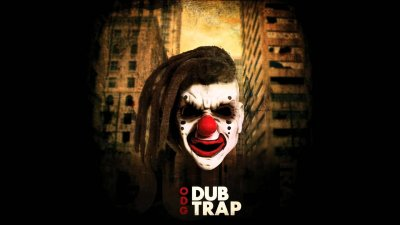 /odg-dub-trap-.jpg
