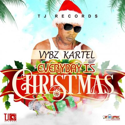 /vybz-kartel-everyday-is-christmas-tj-records.jpg
