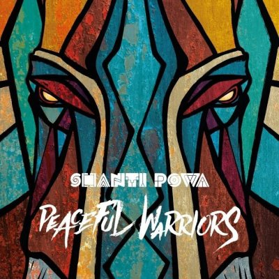 /shanti-powa-paceful-.jpg