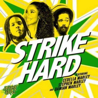 /damian-marley-stephen-marley-cedella-marley-strike-hard-reggae-girlz-j.jpg